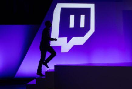 Twitch explica el porqué de los últimos problemas con