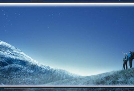 Galaxy-S8-4