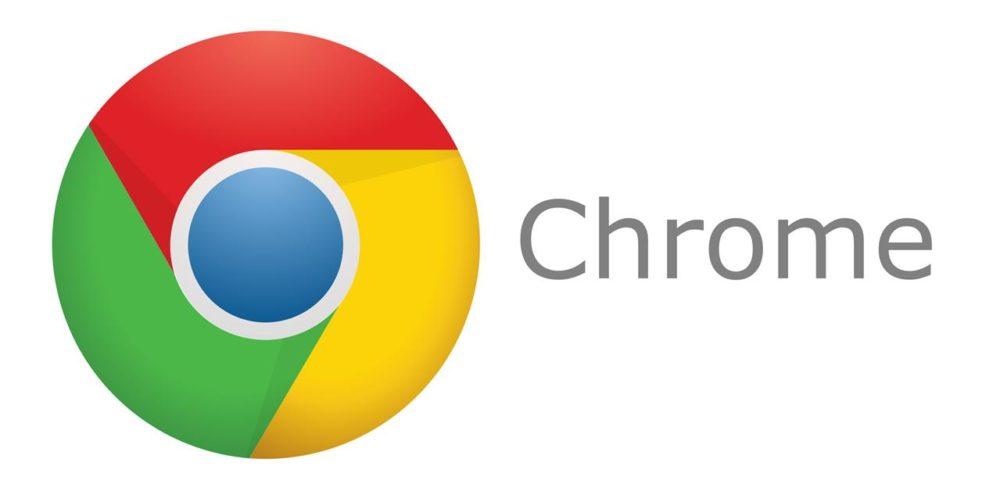 Google Chrome 76 llega con cambios en su diseño y otras novedades 1