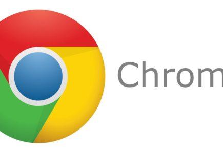Chrome ya cuenta con Modo Lectura. Así puedes activarlo. 3