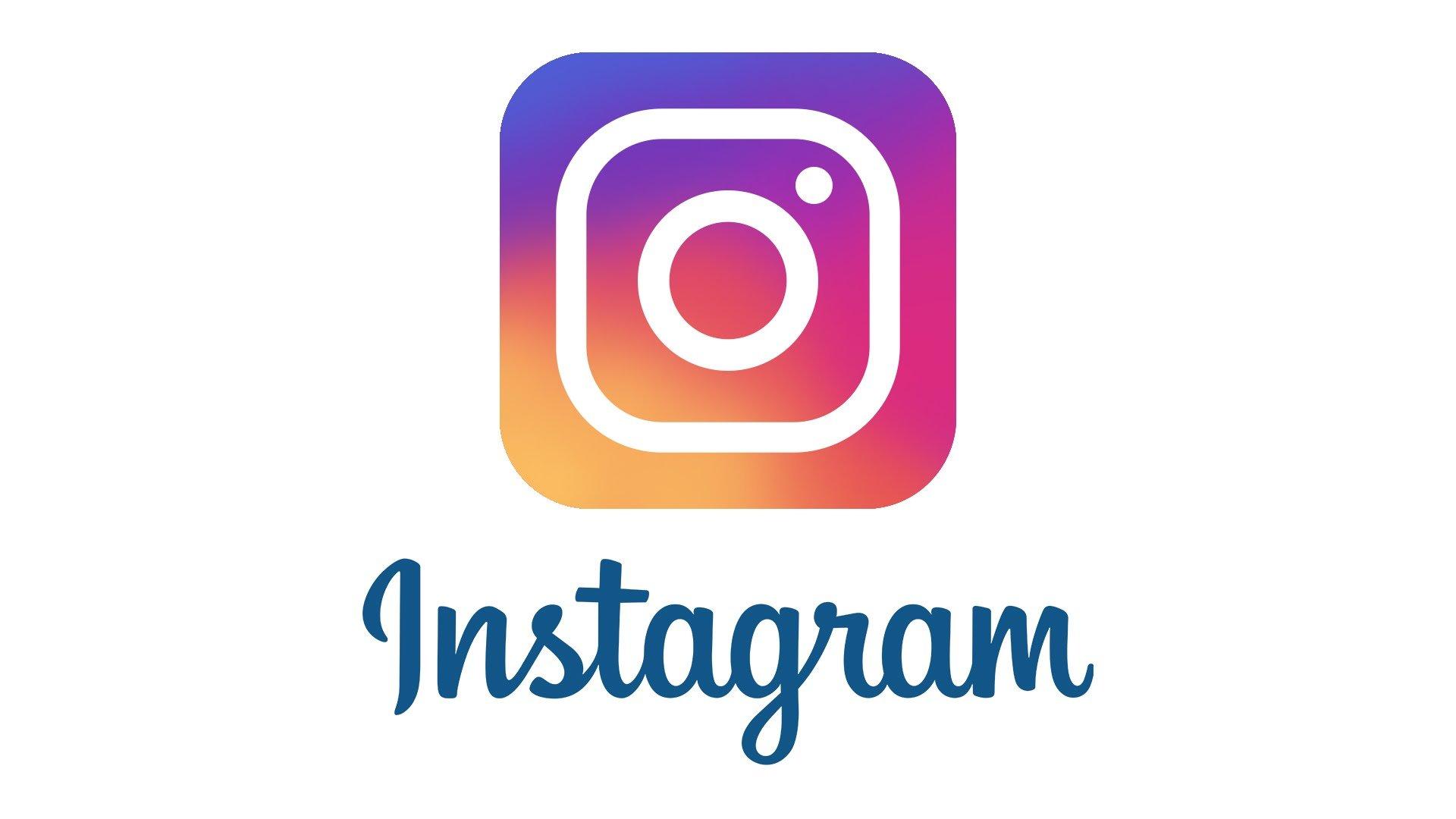 Instagram sigue creciendo de forma imparable 1
