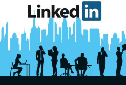"""LinkedIn desmiente la """"supuesta"""" filtración de datos de sus usuarios 7"""