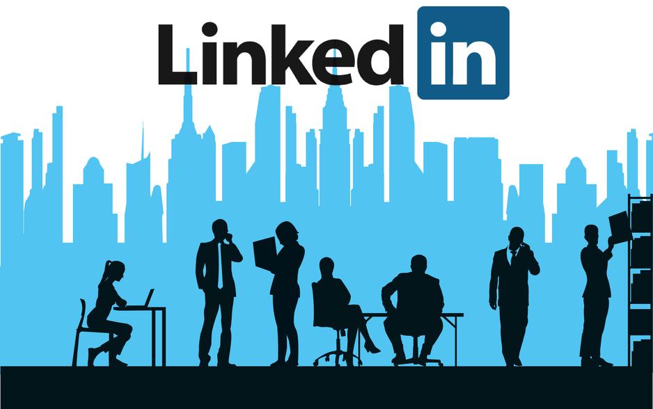 LinkedIn desmiente la