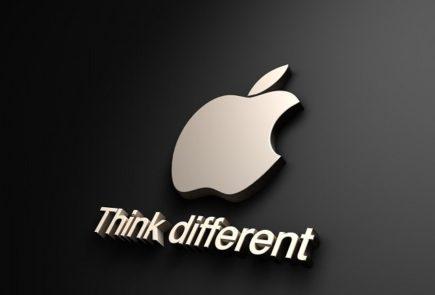 Qualcomm y Apple firman la paz y vuelven a ser aliados (tras pasar por caja) 2