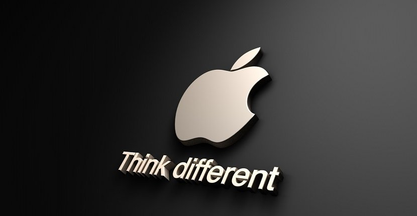 Apple patente