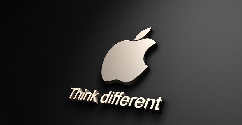 Apple confirma que sus dispositivos se pueden ver afectados por Meltdown y Spectre
