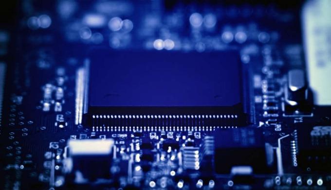 MediaTek estaría trabajando en un procesador de 12 núcleos y 7 nanómetros 2