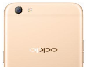 OPPO-F3-Plus-2