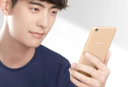 Huawei no está solo, Oppo y Xiaomi estarían probando HongMeng 2