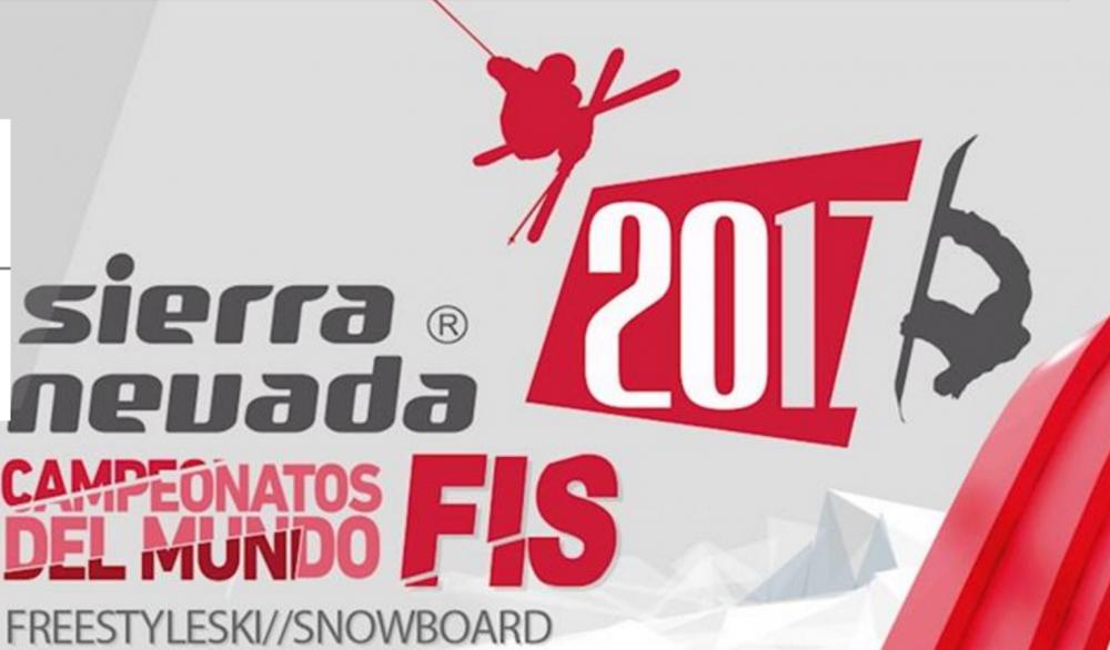 Fis World Championship 2017