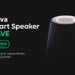 Clova sería la nueva asistente digital desarrollada por Line 3