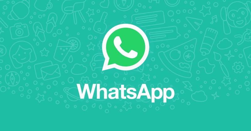 """WhatsApp también añade la sección """"Info"""" para los iPhone 1"""