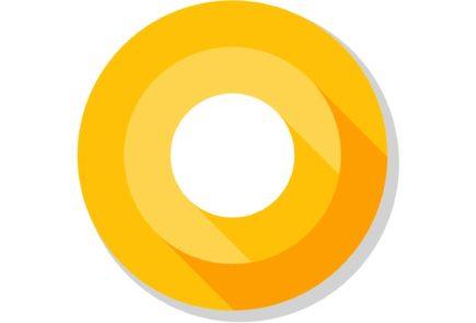 """Android O se presentará el lunes 21 y parece que se llamará """"Oreo"""" 1"""