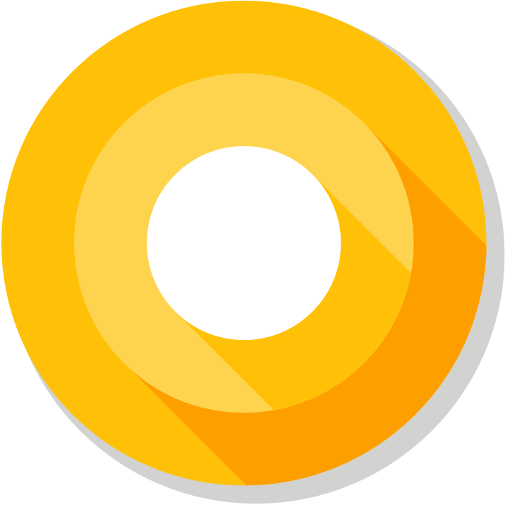 ¡Ya está disponible la primera compilación de Android O Developer Preview! 1