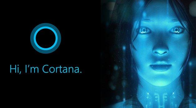 Cortana se actualiza permitiendo interactuar desde la pantalla de bloqueo de android 1