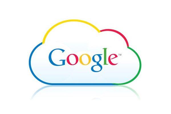 Google anuncia instancias de maquina virtual de su Cloud Platform con 64 núcleos 1