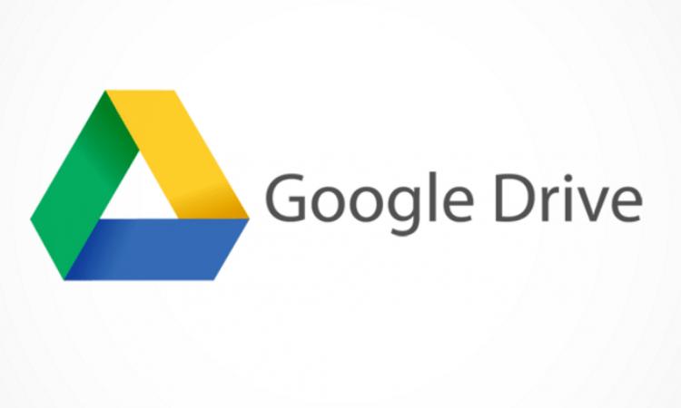 Google anuncia un montón de novedades para Drive orientado al sector empresarial 1