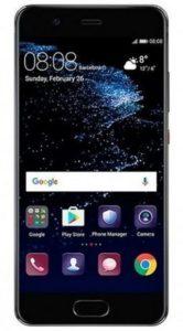 Samsung Galaxy S8, LG G6 y Huawei P10 cara a cara 2