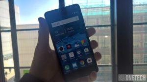 Neffos lanza dos nuevos smartphones en España: el Neffos X1 y el X1 Max 4