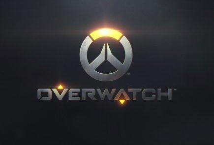 Overwatch presenta su evento de Halloween para el 10 de octubre 11