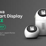 Clova sería la nueva asistente digital desarrollada por Line 2