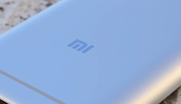 MIUI 9 se presenta con muchas mejoras y nuevas aplicaciones 1