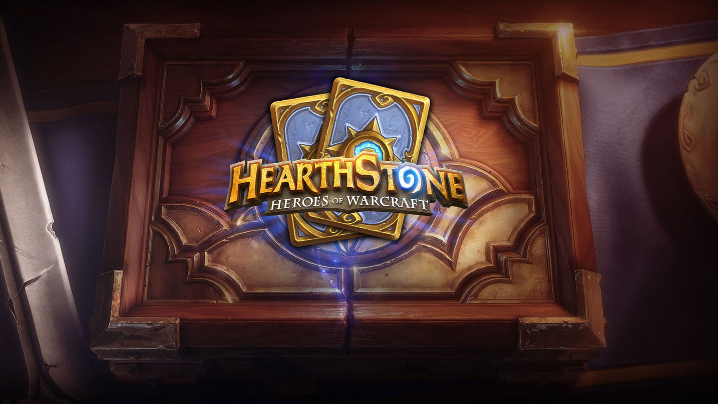 Blizzard podría considerar la llegada de Hearthstone a Nintendo Switch 1