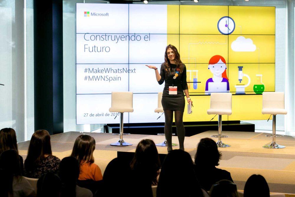 Microsoft-MWN-2017