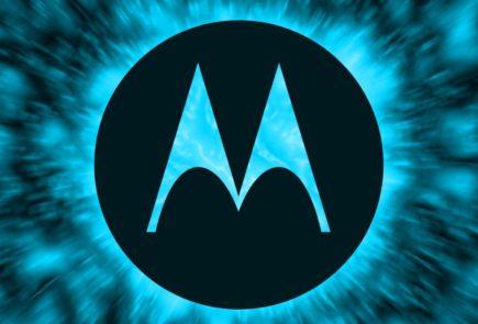 Moto Mods Alexa y Polaroid anunciados en el MWC vuelven a salir a la luz 5