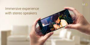 Xiaomi Mi 6 anunciado, estas son sus especificaciones y precio 1