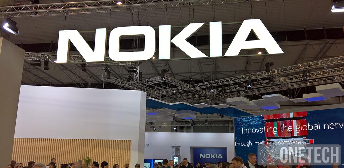 Nokia 9, aparecen las posibles especificaciones en AnTuTu