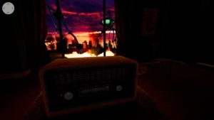 El COIT celebra sus 50 años de historia subiéndose a la Realidad Virtual 2