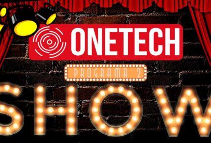 Onte Tech Show