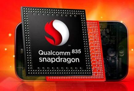 Qualcomm y la plataforma Snapdragon Mobile PC, ¿Es el futuro? 1