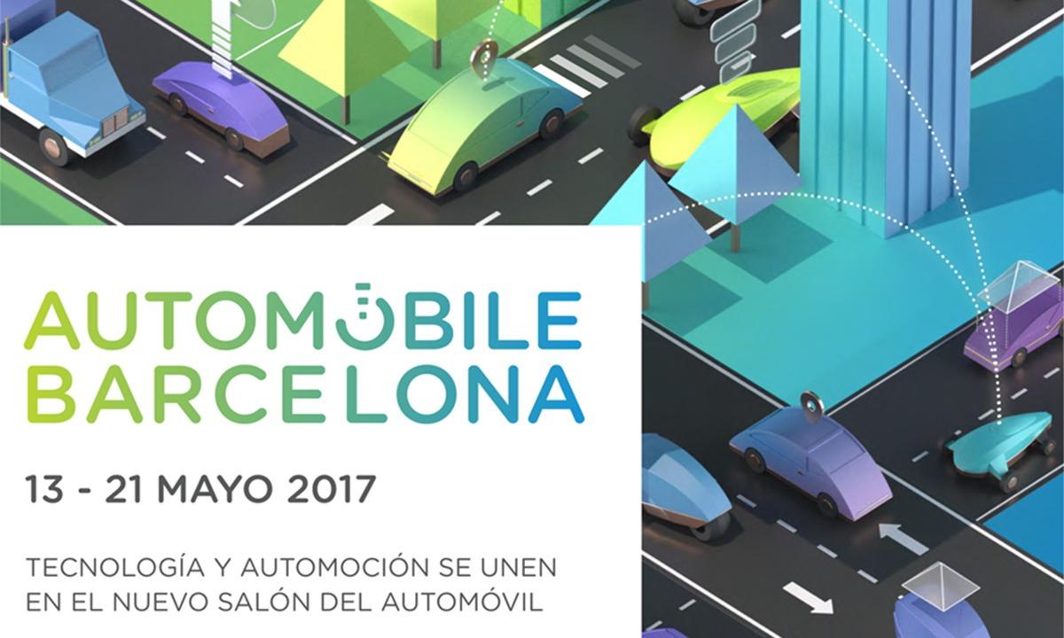 automobile-barcelona