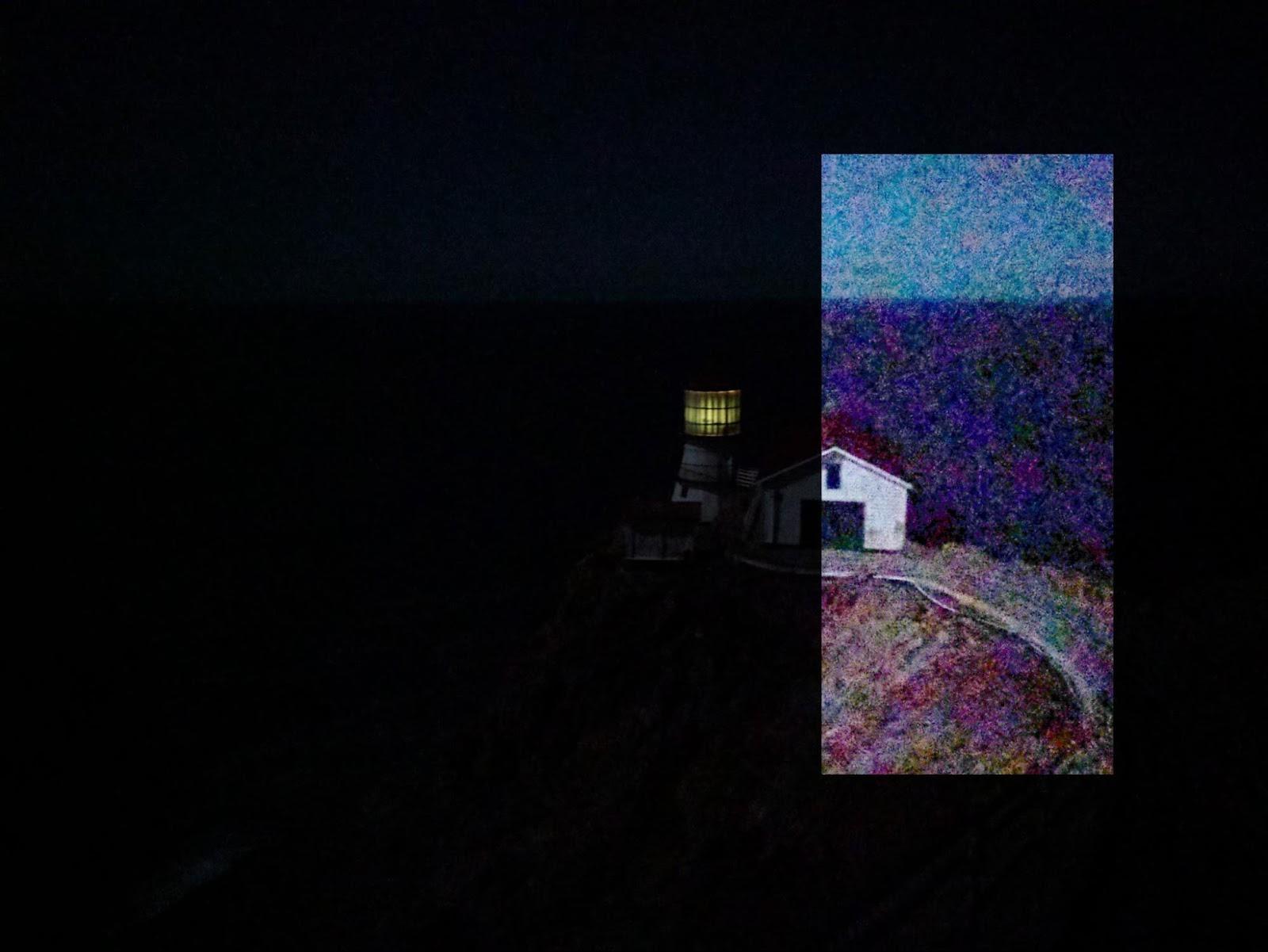 Fotografías con poca luz, Google trabaja en ello con un prometedor resultado