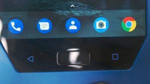 Nokia 9 antes de su presentación