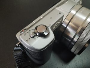Nokia 9 cámara