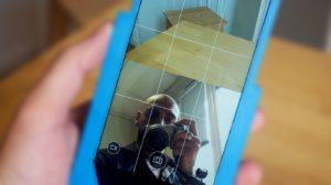 Un prototipo del Nokia 9 se deja ver y desvela algunas especificaciones 1