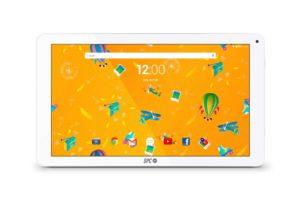 La compañía española SPC actualiza su tablet insignia y lanza otros tres nuevos modelos 9