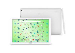 La compañía española SPC actualiza su tablet insignia y lanza otros tres nuevos modelos 4