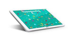 La compañía española SPC actualiza su tablet insignia y lanza otros tres nuevos modelos 2