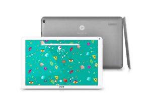 La compañía española SPC actualiza su tablet insignia y lanza otros tres nuevos modelos 3