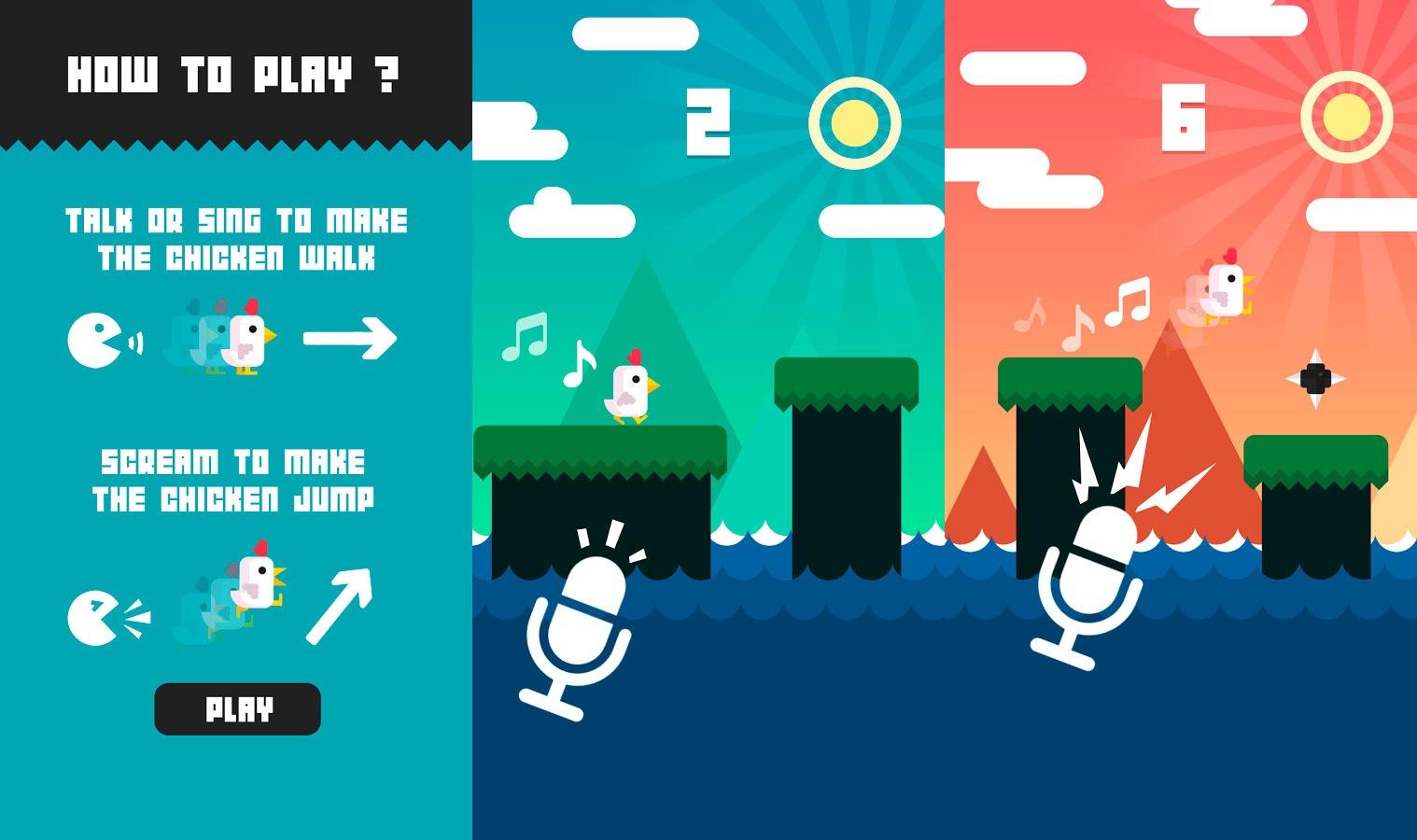 Los juegos para Android e iOS con los que podrás distraerte este verano 4