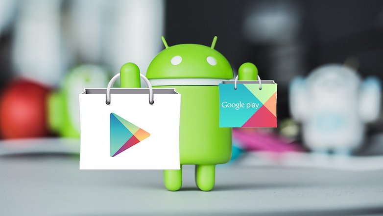 Agente Smith, el malware de Android que ha infectado a 25 millones de dispositivos 1