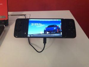 Motorola anuncia su regreso a España con el lanzamiento del Moto Z2 Play y los Moto Mods 9