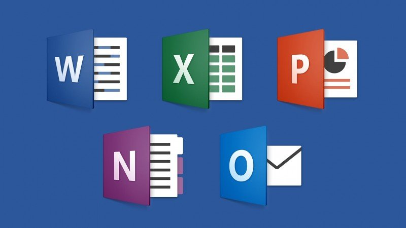 Word y Excel se actualizan en iOS con novedades 1
