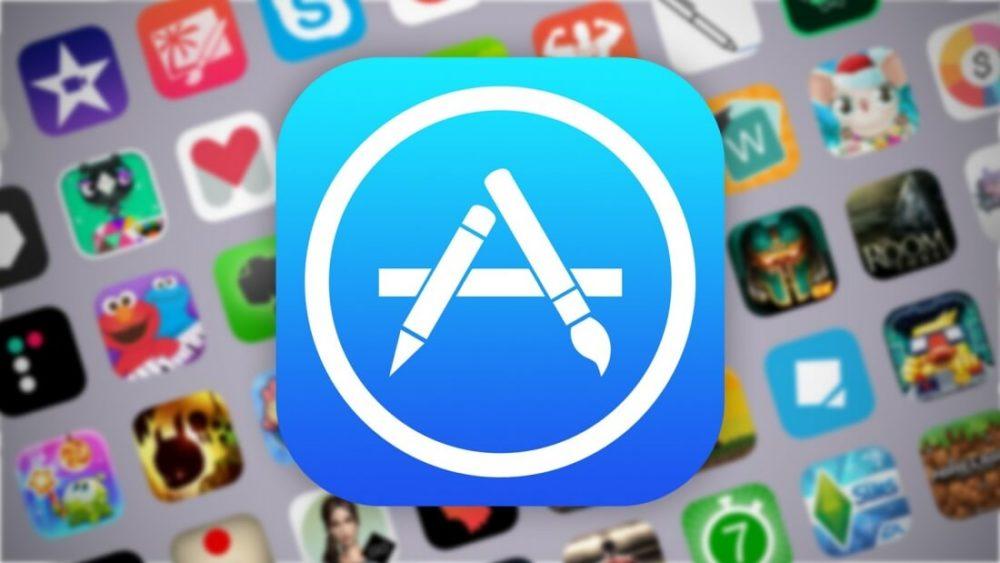 Ronda de actualizaciones para Apps y Juegos en iOS y Android 1