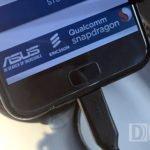 ASUS ZenFone 4, se filtran sus especificaciones e imágenes 3