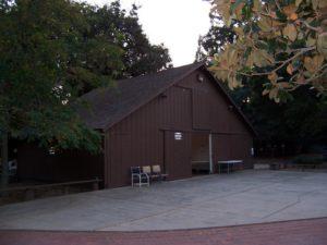 ¿Sabías qué Apple conservará la granja histórica que había dentro del nuevo Apple Park? 2